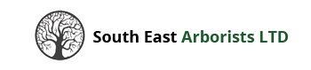 South East Arborists Limited logo